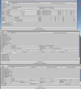 AutoFire_Editors