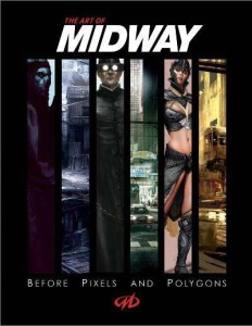 art of midway