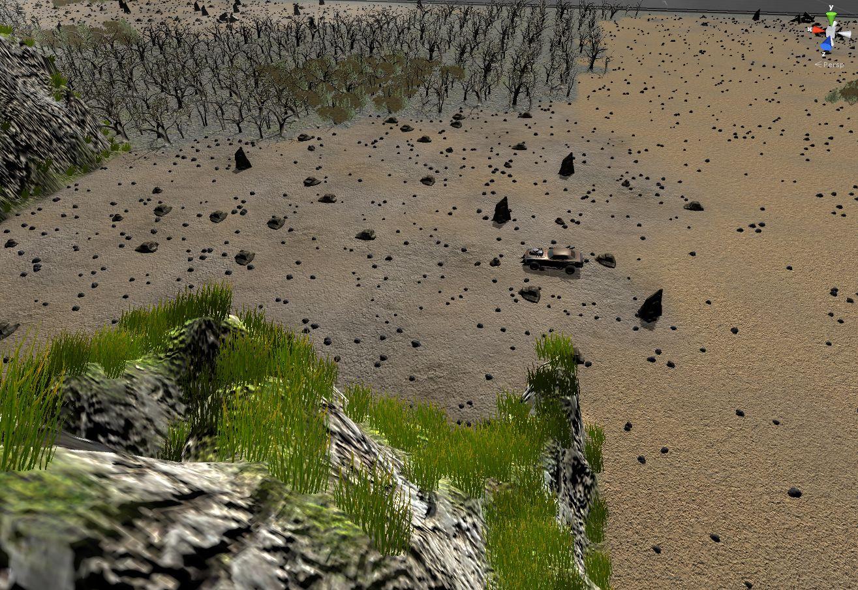 autofire_terrain_details.png