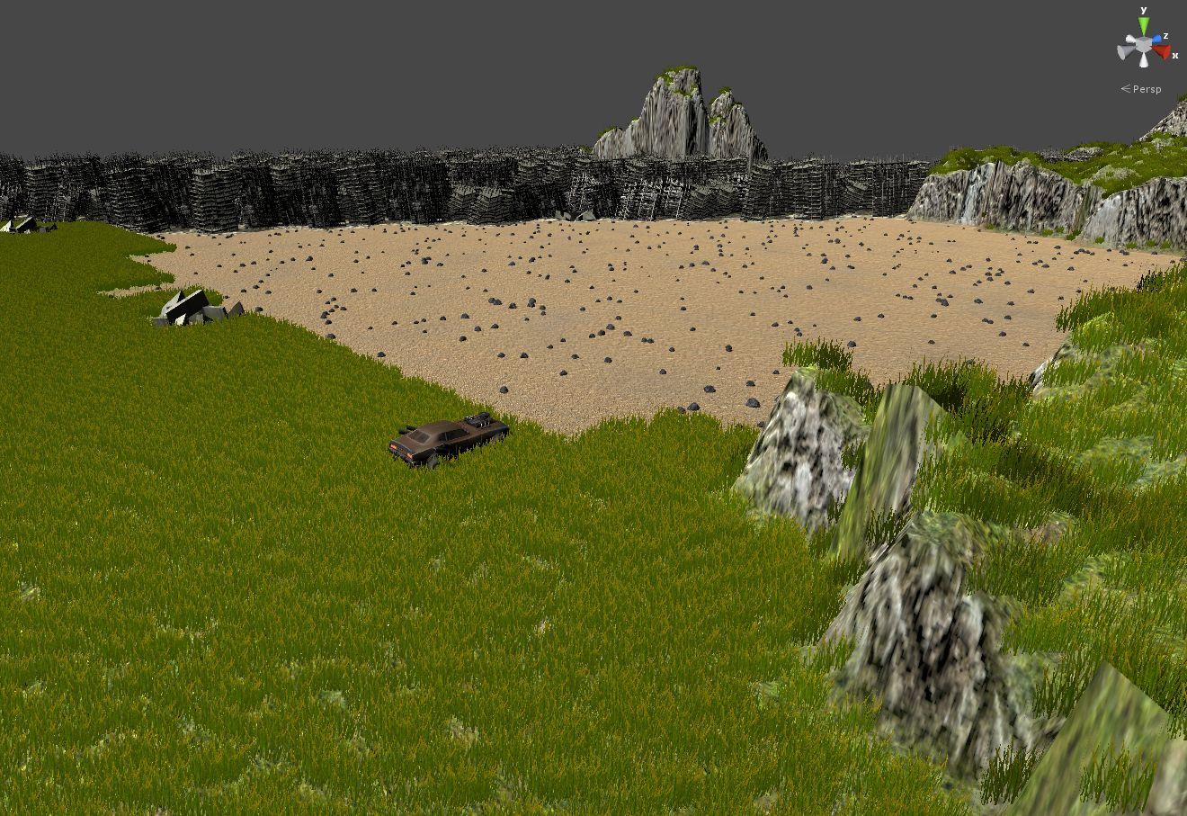autofire_terrain_details_2